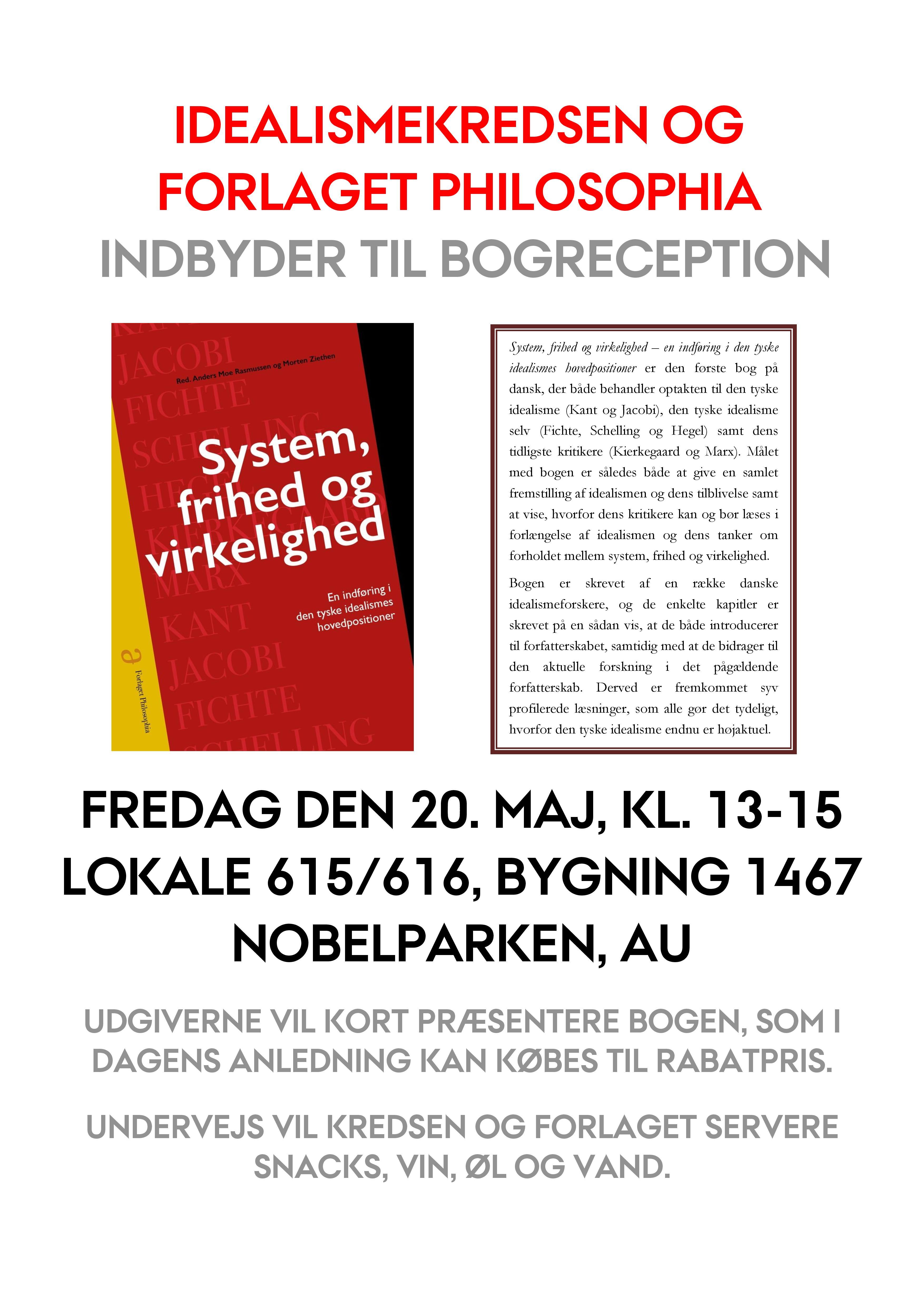 Bogreception - Plakat-page-001